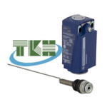Limit Switch_XCKP..schneider