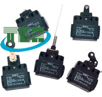 limit switch-XCKP-schenider
