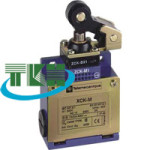 limit-switch-XCKT-schneider