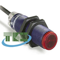 photoelectric-sensors-XUB